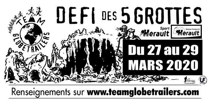 AnnonceDefi5Grottes-2020_bis